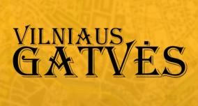 vilniausgatves_logo